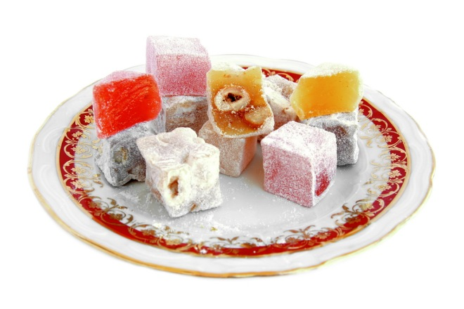 Turkish delight_resize
