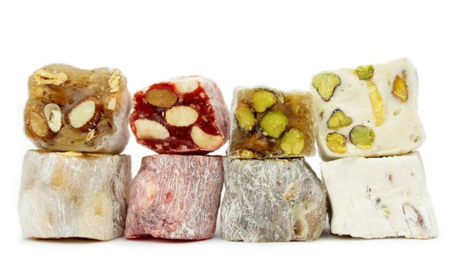 Turkish delight 8 pieces_resize