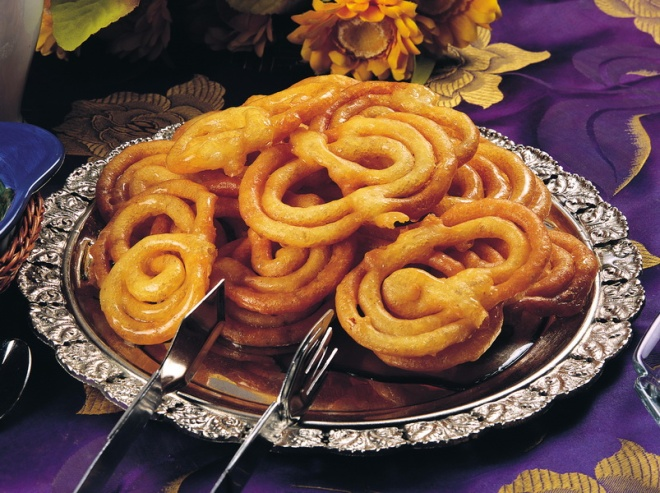 indian jalebi_resize
