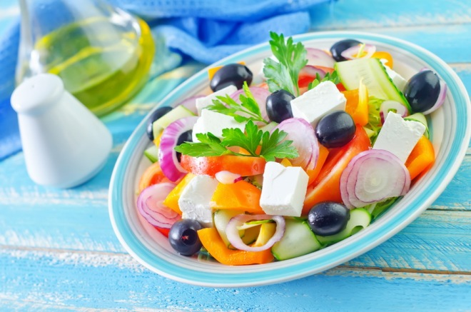greek salad 3_resize