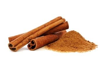 cinnamon_1400x1000
