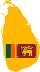 sri lanka borders-2099225_1280