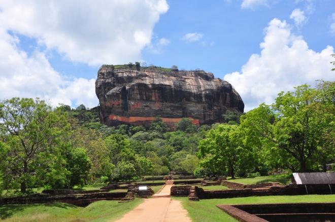 srilanka sigiriya DSC_3363_1200x800